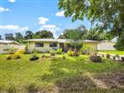 221054122 - 1146 Travis Avenue, North Fort Myers, FL 33903