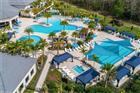 221055005 - 28479 Burano Drive, Bonita Springs, FL 34135