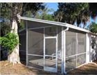 404 Santa Barbara Street, North Fort Myers, FL - MLS# 221056496