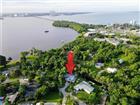 111 Standish Circle, North Fort Myers, FL - MLS# 221060065