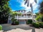 682 Pyrula Avenue, Sanibel, FL - MLS# 221064751