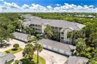 3491 Pointe Creek Court UNIT 104, Bonita Springs, FL - MLS# 221065596