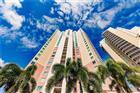 2743 1St Street UNIT 1003, Fort Myers, FL - MLS# 221066856