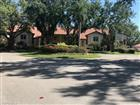 221067294 - 9856 Costa Mesa Lane UNIT 601, Bonita Springs, FL 34135