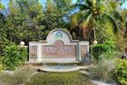 14518 Abaco Lakes Drive UNIT 204, Fort Myers, FL - MLS# 221067298