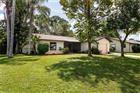 2671 Purslane Drive, Fort Myers, FL - MLS# 221067529