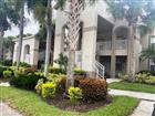 19980 Barletta Lane UNIT 924, Estero, FL - MLS# 221067731