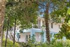 25188 Catskill Drive, Bonita Springs, FL - MLS# 221067769