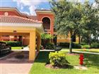 13651 Julias Way UNIT 1418, Fort Myers, FL - MLS# 221067845