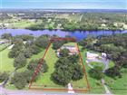 3600 Fort Denaud Road, Labelle, FL - MLS# 221067857
