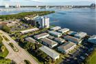3326 N Key Drive UNIT 8, North Fort Myers, FL - MLS# 221069259