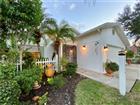 5630 Longleaf Drive, North Fort Myers, FL - MLS# 221070374