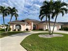 1219 SE 20Th Street, Cape Coral, FL - MLS# 221071714