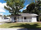30 Cypress Street, North Fort Myers, FL - MLS# 221073092