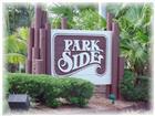 15155 Parkside Drive UNIT 102, Fort Myers, FL - MLS# 221074001