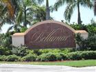 15449 Bellamar Circle UNIT 1224, Fort Myers, FL - MLS# 221074102