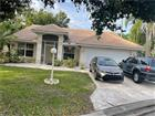 12540 Eagle Pointe Circle, Fort Myers, FL - MLS# 221074190