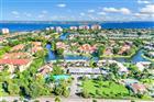 5451 Peppertree Drive UNIT 3, Fort Myers, FL - MLS# 221074418
