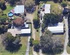 6840 Marna Lane, North Fort Myers, FL - MLS# 221074422