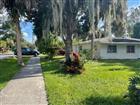 3736 Edgewood Avenue, Fort Myers, FL - MLS# 221074423
