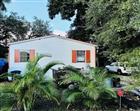 320 Redlin Street, North Fort Myers, FL - MLS# 221074530