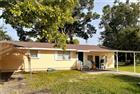 4057 Iroquois Avenue, Fort Myers, FL - MLS# 221074539