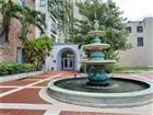2310 First Street UNIT 601, Fort Myers, FL - MLS# 221074705